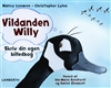 Vildanden Willy